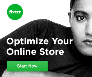 Optimize your online store.