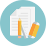 Advanced Article Rewriter