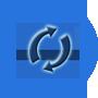 URL Rotator